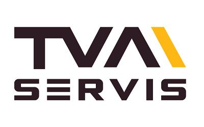TVA SERVIS